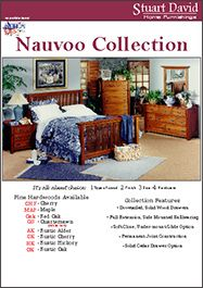 American Made Furniture Brochures - Sofa, Sections, Chairs, Sleepers, Recliners, Ottomans | Stuart David Furniture Mission Furniture, Furniture Making, Furniture Brochure, Recliners, Ottomans, Brochures, American Made, Chairs, David