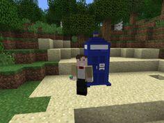 Herobrine Sightings Minecraft Pinterest - Minecraft schone holzhauser
