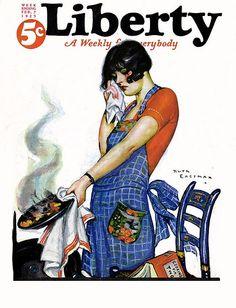 1925 | Flickr - Photo Sharing!