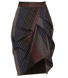 Vivianne Westwood skirt