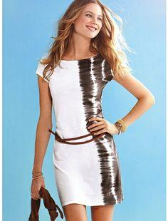 Cool Summer Fashion Dress | Club Dresses | Clubwear | StringsAndMe