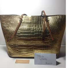Low Price Michael Kors Gia Totes - Lynnetteapril Clutches Handbags And Purses