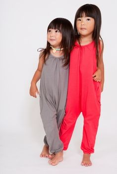 gorgeous jumpers, plain and simple. #designer #kids #fashion