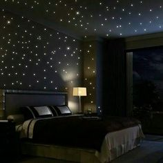 26 best Bedroom Lighting ideas images on Pinterest | Bedroom ideas ...