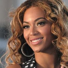 Beyonce Channel Video (Official) :: Beyoncé Giselle Knowles (born September 4, 1981), often known simply as Beyoncé, is an American R recording artist, actress and fashion designer. Born and raised in Houston, Texas, she enrolled in various performing arts schools and was first exposed to singing and dancing competitions as a child. Knowles rose to fame in the late 1990s as the lead singer of the R girl group Destiny's Child, one of the world's best-selling girl groups of all time.
