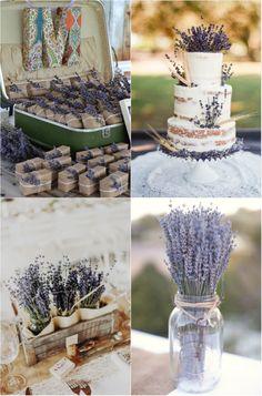 Tischdekoration hochzeit zarte blumen wei naturholz for Selbstgemachte hochzeitsdeko
