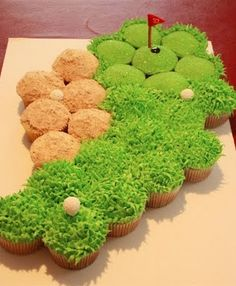 This site has a ton of cute cupcake decorating ideas!