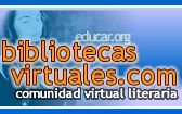 Virtual Libraries / Bibliotecas Virtuales
