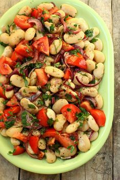 Vegan Recipes, Cooking Recipes, Pressure Cooker Recipes, Easy Cooking, Pasta Salad, Tapas, Veggies, Food And Drink, Favorite Recipes