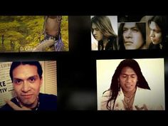 Once again I have done a video with collages from fans who adore Leo and same pictures is from Leo himself and me. The members are so awesome and they do a v. Native American Music, Native American Indians, Leo, Indian Music, So Much Love, Fan Page, Music Songs, Collages, Brother