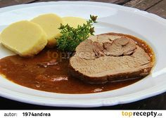 Steak, Food And Drink, Beef, Meat, Ox, Steaks, Steaks