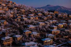 http://photorator.com/photos/images/village-in-dagestan-photo-by-ivan-dementievskiy-34043.jpg