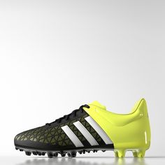 2c06b98cc Find your adidas Kids - Football - Shoes at adidas. All styles and colours  available in the official adidas online store.