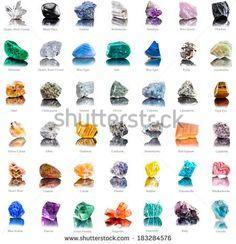 Amethyst Stockfoto's, afbeeldingen & plaatjes | Shutterstock
