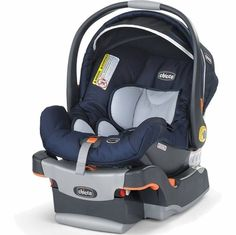 chicco keyfit 30 with base and caddy stroller only gently used. Black Bedroom Furniture Sets. Home Design Ideas