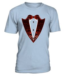 Spooky suit costume- Be classy, Formal, Cool, Spooky, Scary and down right AWESOME in this GREAT Skull infused Tuxedo Tshirt. Women, Men Kids Just EVERYONE will love this shirt. Limited time so get it TODAY!!! Halloween is just around to corner   Great gift for Halloween or any spooky party. Great fun shirt. Have a wedding themed scary trick or treat party. Or Creepy Spooky Prom Party