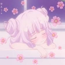 Tons of awesome anime light purple and pink aesthetic wallpapers to download for free. Pin On My Saves
