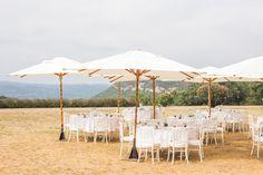 French Chateau Destination Wedding  Read more - http://www.stylemepretty.com/2014/02/20/french-chateau-destination-wedding/