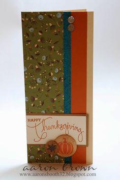 Booth #32: Happy Thanksgiving #Pathfinding #B1463ThankfulHeart