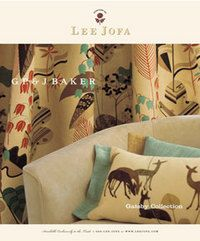 Jofa_ad_2  Gatsby collection - Harebell