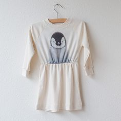 popupshop penguin dress – tugtugsf.com