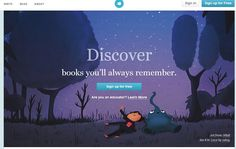 Online Summer Courses for teachers at INTOLearning. Writing Resources, Writing A Book, Make Your Own Story, Summer Courses, Always Remember, Creative Writing, Books Online, Literacy, Tools