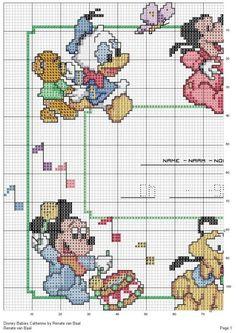 ru / Фото - The world of cross stitching 065 рождество 2002 - WhiteAngel Xmas Cross Stitch, Cross Stitch For Kids, Cross Stitch Cards, Cross Stitch Borders, Cross Stitch Baby, Cross Stitch Alphabet, Cross Stitch Designs, Cross Stitching, Cross Stitch Embroidery