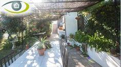 Haus Estepona 29680