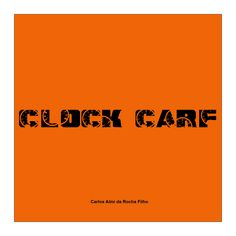 Clock CARF http://we.tl/8PEP1OQOYw