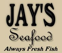Jay S Seafood Restaurant Dayton Ohio Restaurants Where I Ve Dined In 2018 Pinterest And