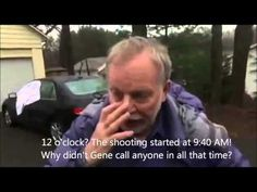 Gene Rosen Sandy Hook Actor Caught Lying Again