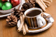 christmas coffee - Căutare Google