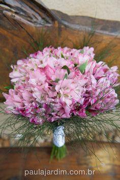 Buquê | Bouquet | Bouquets