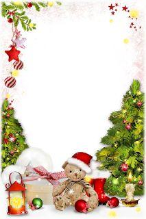 Beautiful PNG Christmas Photo Frame – Sognando i Sogni… Christmas Frames, Christmas Cards To Make, Christmas Paper, Christmas Pictures, Christmas Ornaments, Christmas Clipart, Christmas Printables, Christmas Boarders, Wallpaper Natal