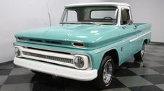 Browsing All Classic Trucks and Auto for sale - Browse our All Classic Trucks Trader. Classic Car Sales, Buy Classic Cars, Classic Trucks, Car Parts, Truck Parts, C10 For Sale, Pickup Trucks, Old Cars, Chevrolet