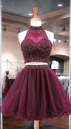 08bce6b9cc 369 Best Prom   Party Dresses images in 2019