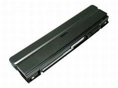 4400mAh Battery fit Fujitsu-Siemens LifeBook P1610 LifeBook P1610 P1620 P1630 #PowerSmart