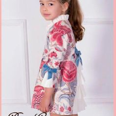 809dc3adba Fashion Sandals For Toddlers  5YearOldBoyFashion  KidsClothesOnSale Baby Boutique  Clothing
