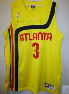 US $29.99 New in Sports Mem, Cards & Fan Shop, Fan Apparel & Souvenirs, Basketball-NBA