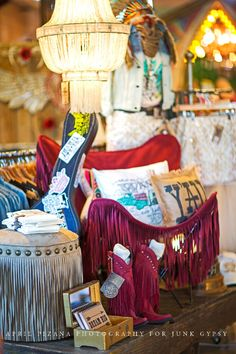 junk gypsy world headquarters, APRIL PIZANA PHOTOGRAPHY FOR JUNK GYPSY with @pbteen