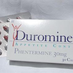 The appetite suppressant Duromine seems to be the latest trend in weight loss with an increasing number of prescriptions being filled across SA. http://hotdietpills.com/cat2/celebrity-breakups-entertainment-news-celebrity-gossip.html http://hotdietpills.com/map135.html