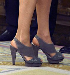 Zapatos Magrit...