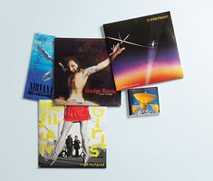 mix_albums009