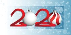 Here we have collected a wide range of happy new year 2020 images, wishes, quotes, greetings and happy new year messages for you people that will inspire you and invigorate yourself surely. Source by smaginalyubov Related posts: 2020 Stock … Happy New Year Photo, Happy New Year Message, Happy New Year Images, Happy New Year Quotes, Happy New Year Cards, Happy New Year Wishes, Happy Birthday Images, Happy New Year 2020, Happy Birthday Wishes