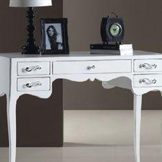 Toaletka Elio Novelle / Dressing table
