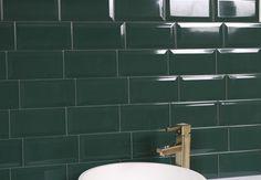 Master Bathroom, Sink, Handmade, Blog, Home Decor, Mosaics, Sink Tops, Master Bath, Vessel Sink