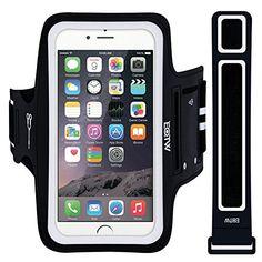 iPhone 6 Plus Armband, EOTW Running Sports Lightweight Ar... https://www.amazon.co.uk/dp/B01A6E4RQM/ref=cm_sw_r_pi_dp_x_Ug6dybVY6C6DD