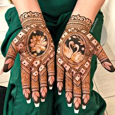 Mehndi Design Offline is an app which will give you more than 300 mehndi designs. - Mehndi Designs and Styles - Henna Designs Hand Mehandi Designs, Cool Henna Designs, Latest Bridal Mehndi Designs, Back Hand Mehndi Designs, Legs Mehndi Design, Indian Mehndi Designs, Modern Mehndi Designs, Mehndi Design Photos, Wedding Mehndi Designs