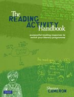 The Reading Activity Handbook - Pearson - The Reading Activity Handbook: Purposeful reading responses to enrich your literacy programme is an essential reference to teachers when planning literacy sessions. Reading Response Activities, Reading Groups, Reading Strategies, Reading Comprehension, Book Activities, Teaching Schools, Primary Teaching, Teaching Reading, Learning