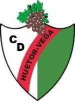 C.D. Huétor Vega 'B'